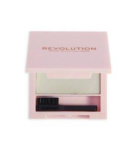 Makeup Revolution Rehab Soap & Care Styler -